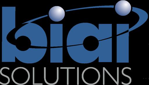 BIAI Solutions